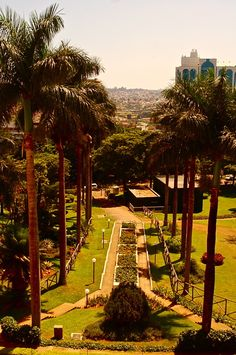 Kampala, Uganda...where I'm going in May 2012 BEAUTIFUL!!!!!