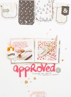 Approved-ElenaStefanidou (2)