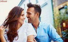 Genética influencia escolhas: Atração sexual está mais ligada aos genes do que à beleza física