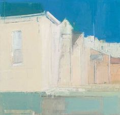 Interview with Stuart Shils : Painting Perceptions.  Take his plein air painting workshop at Cullowhee Mountain ARTS summer 2014 http://www.cullowheemountainarts.org/week-2-june-22-27/stuart-shils-painting#sthash.CeyTtnYV.dpbs