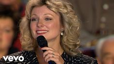 Sitting By the Fire [Live] - Janet Paschal Romantic Songs, Country Christmas, Fire, Videos, Rustic Christmas