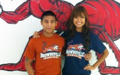 Marroquin and Mendez signs with UTB Cross Country out of Progreso #GoOcelots  http://www.utbathletics.com/article/2136.php