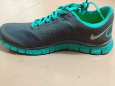 cute site full of nike free half off....not comfortable ordering from Hong Kong though