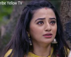 Helly Shah, Season 2, Kos, Passion, Hair Styles, Hair Plait Styles, Hair Makeup, Hairdos, Haircut Styles