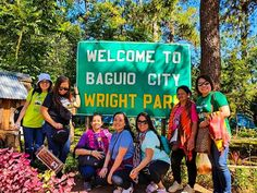 Baguio City, Goals, Canning, Park, Places, Travel, Instagram, Viajes, Home Canning