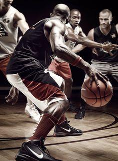 #LL #Basketball #Photography #MattHawthorne