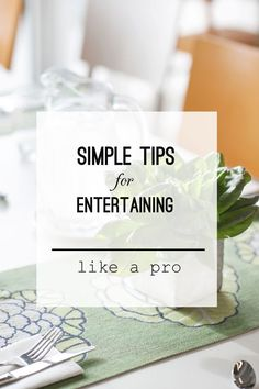 'Tis the season for holiday events! Host a party that has your guests thinking you're a pro with these Simple Tips for Entertaining! Bbq Party, Host A Party, Rock And Roll Birthday, Promotion Party, Holiday Parties, Dinner Parties, Wedding Wishlist, Art N Craft, Throw A Party