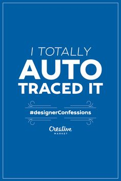Today, I am unfolding before you a fun series of designer's confessions. These typography posters are by creative market. Graphic Design Humor, Funny Design, Web Design, Logo Design, Design Shop, Funny Confessions, Typography Inspiration, Typography Poster, Lettering Design