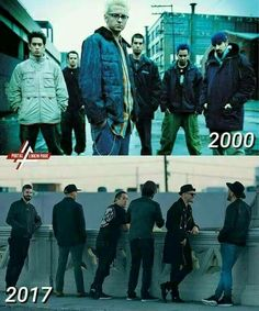 Good bye Chester Rest In Peace with the greats man Chester Bennington, Charles Bennington, Music Love, Rock Music, My Music, Mike Shinoda, Linking Park, Joe Hahn, Rob Bourdon