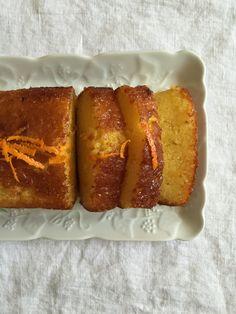 Fooding Un Cake, Banana Bread, Desserts, Magazine, Food, Recipes, Tailgate Desserts, Deserts, Essen
