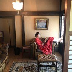 Asian Interior, Japanese Interior, Interior Styling, Interior Decorating, Interior Design, Oriental Decor, Modern Color Palette, Japanese Modern, Asian Decor