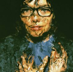 """I've Seen It All"" by Björk Thom Yorke"