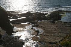 Cliff of Moher - Ireland