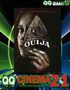 Nonton Film Horror Online Terbaik Ouija (2014) Subtittle Indonesia - QQCINEMA21 Daren Kagasoff, Joel Edgerton, Dramas Online, Christian Bale, Ouija, Google Drive, Horror, Film, Movie