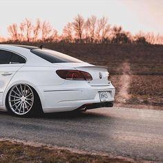 Jetta Mk5, Vw Passat, Volkswagen, Vw Cc, Luxury Cars, Luxury Auto, Car Goals, Car In The World, Mazda