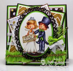 http://missniceroadscrapsit.blogspot.ca/2015/05/kraftin-kimmie-stamps-new-release-blog.html