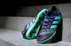 adidas Nemeziz Messi Tango IN Soccer Shoes, Soccer Cleats, Football Soccer, Messi, Tango, Adidas Nemeziz, Deadly, Champions, Under Armour