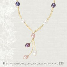 Lee Michaels Fine Jewelry 601.957.6100 Renaissance at Colony Park 1000 Highland Colony Parkway Ridgeland, MS 39157 #shoprenaissance #leemichaelsfinejewelry