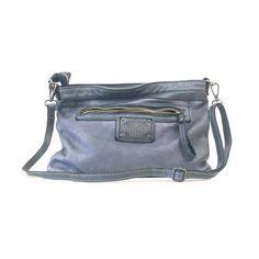 Rebecca Minkoff Mac, Fashion Details, Bags, Handbags, Bag, Totes, Hand Bags