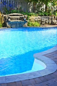 If you need one of the companies in your area that provide pool coping repairs, consider Sunshine Pool Service. These people have several years of swimming pool service and repair experience. Swimming Pool Repair, Swimming Pool Maintenance, Swimming Pools, Pool Care, Pool Enclosures, Water Delivery, Pool Heater, Pool Installation, Pool Service