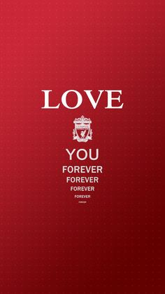 Liverpool Fc Wallpaper, Liverpool Wallpapers, Liverpool Tattoo, Red Day, Cell Wall, You'll Never Walk Alone, English Premier League, Liverpool Football Club, First Love
