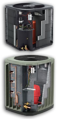 38 Best Residential Services images in 2018 | Heating, air
