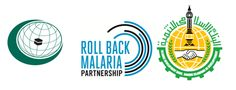 Member States of the Organization of Islamic Cooperation (OIC) committed to strong action against Malaria | Database of Press Releases related to Africa - APO-Source