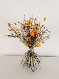 My Flower, Flower Power, Balloon Flowers, How To Preserve Flowers, Dried Flowers, Planting Flowers, Flower Arrangements, Beautiful Flowers, Wedding Flowers