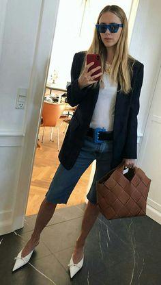 Como usar o estilo navy no inverno #estilonavy #moda #estilo #tendência #fashion #fashionblog #modafeminina #streetstyle #streetfashion #streetwear #modaderua #estiloderua #outfitt #ootd #outfitoftheday #outfitideas #outfits #looks #lookoftheday #lookdodia #look #GostoDisto #copieolook #getthelook