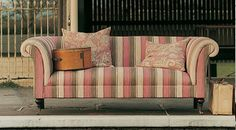 mulberry home Mulberry Home, Love Seat, Couch, Furniture, Home Decor, Style, Swag, Settee, Decoration Home