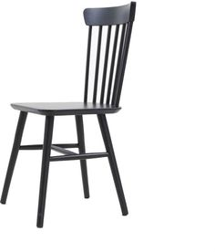 Kantoormeubelen Spaanse Polder.De Beste 79 Chair 2019 Afbeelding Uit Armchair Vanstoel Y7gbfy6