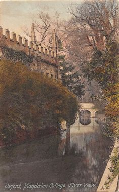 https://www.ebay.co.uk/itm/uk21362-magdalen-college-river-view-oxford-uk/332588090656?hash=item4d6fcb8520:g:ypYAAOSwdfFanqGE