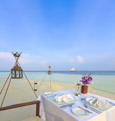 1Luxury-Resort-Baros-Maldives 11