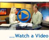 PaperBackSwap on CBS Atlanta