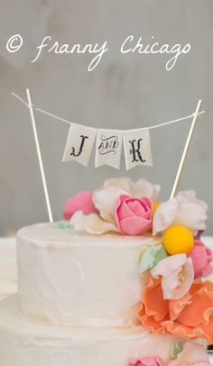 Hey, I found this really awesome Etsy listing at https://www.etsy.com/listing/180132253/engagement-cake-wedding-cake-topper