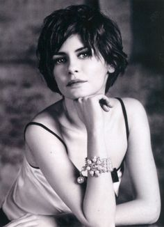 Audrey Tautou | ... on 23 february 2010 05 54 who voted view all added to audrey tautou