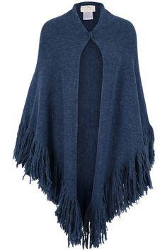 daisyjeansblå Sweaters, Fashion, Stretching, Scale Model, Moda, La Mode, Sweater, Fasion