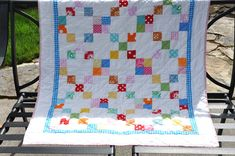 """https://flic.kr/p/cco2ay 