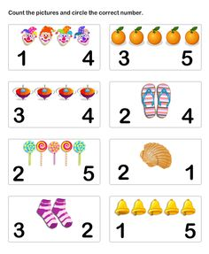 Worksheet Prek Math Worksheets pre k math worksheets related to 1000 images about on pinterest pre