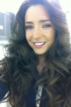 Ariadne Diaz! #actress #mexican