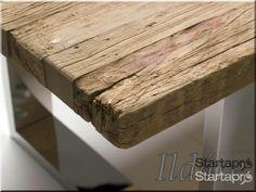Egyedi bútorok gyártása!, egyéb bútor - Startapro.hu