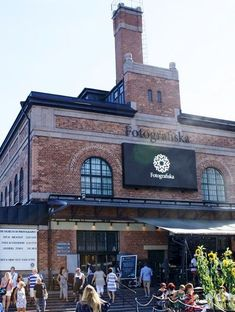 Insight's move information on Sweden's destinations, including Stockholm and of course the Arctic, Sweden will be the perfect destination for everyone who appreciates the good open air . Sweden Stockholm, Stockholm Shopping, Stockholm Travel, Helsinki, Baltic Cruise, Sweden Travel, Gothenburg, Most Beautiful Cities, Geography