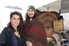 Accidentaccio: ISPIRAZIONINFIERA - Arts and Craft Market (Roma 11...