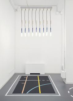 body-building-exhibition-milan-designweek-designboom-02