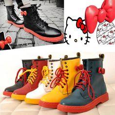 Cheap Doc Martens For Women | Doc Martens Boots Women Promotion-Shop for Promotional Doc Martens ...