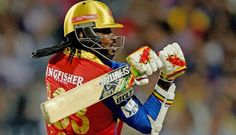 Chris Gayle smashes his IPL ton off just 46 balls against Kings XI Punjab. He has already hit 11 sixes in his innings, how many more will he hit tonight? Kolkata, Ipl Live, Chennai Super Kings, Uplifting News, Latest Business News, Cricket Match, Home Team, Champions, Premier League