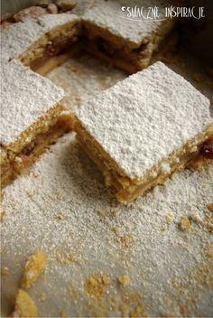 Gluten Free Baking, Deserts, Sweets, Bread, Food, Diet, Good Stocking Stuffers, Desserts, Candy
