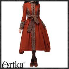 Artka Lee
