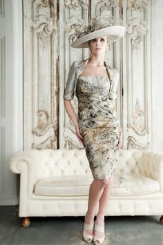 UK's finest collection of John Charles dresses, Mother of the bride outfits, special occasion wear, large sizes and casual wear  Dressini  9 Market Place  Market Bosworth  Nuneaton  Warwickshire  CV13 OLF  (t) +44 (0)1455 290 234  (f) +44 (0)1455 292 997  (e) info@dressini.com