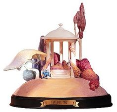 WDCC Walt Disney Classics Series Fantasia from the Disney Fantasia Movie. Disney Home, Disney Art, Disney Movies, Walt Disney, Disney Classics Collection, Classic Collection, Fantasia Disney, Hummel Figurines, Disney Figurines